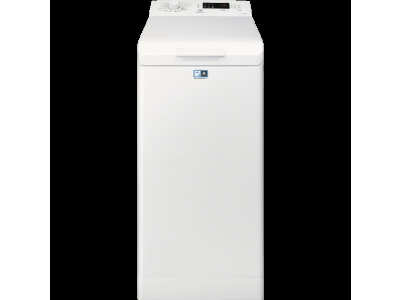 Стиральная машина Electrolux EWT11064IFW