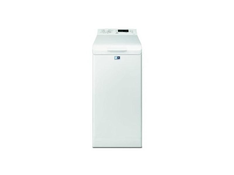 Стиральная машина автоматическая Electrolux EWT11064IFW