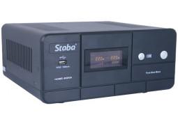 ИБП Staba Home-800 LCD