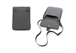 Рюкзак Xiaomi Mi Fashion Commuter Backpack Gray (RM6017001/ZJB4118CN) недорого