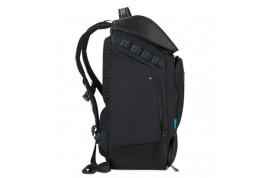 Рюкзак Acer Predator Gaming Backpack PBG591 (NP.BAG1A.288) отзывы