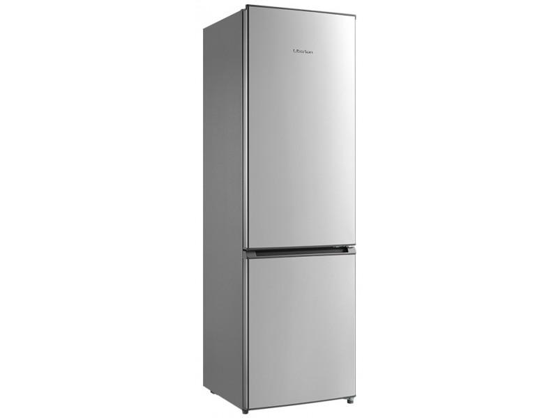 Холодильник Liberton LRD 180-280MDNF