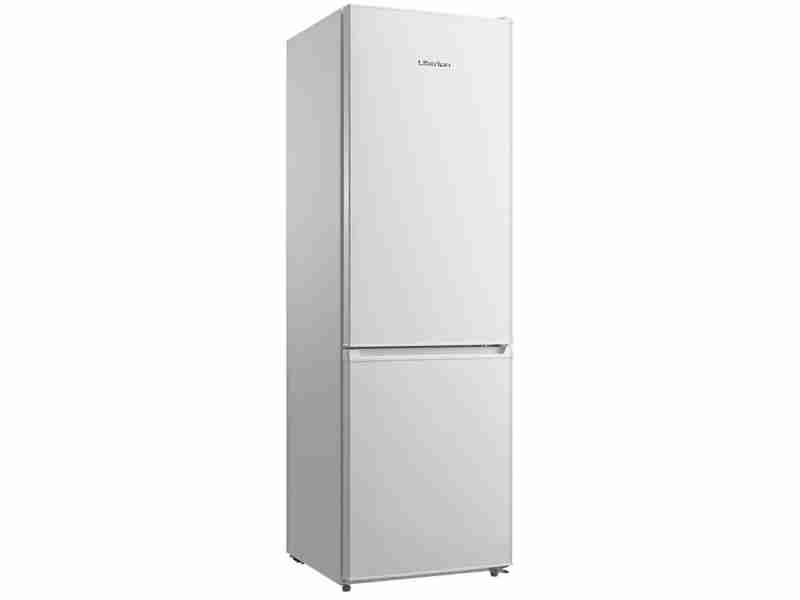 Холодильник Liberton LRD 190-310MDNF