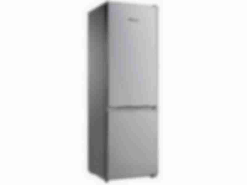 Холодильник Liberton LRD 190-310SMDNF