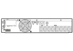 ИБП Legrand Keor Line RT 1000VA в интернет-магазине
