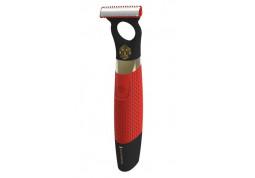 Триммер для бороды и усов Remington Durablade MB055