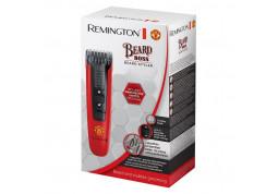 Триммер для бороды и усов Remington Beard Boss MB4128 отзывы