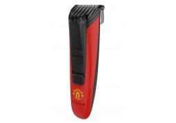 Триммер для бороды и усов Remington Beard Boss MB4128