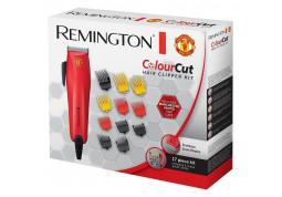 Машинка для стрижки Remington Color Cut HC5038 отзывы