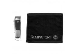 Машинка для стрижки Remington HC9105 купить