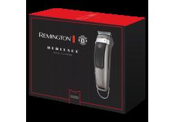 Машинка для стрижки Remington HC9105 в интернет-магазине