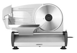 Ломтерезка (слайсер)  Ardesto SDK-200S отзывы