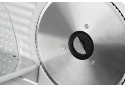 Ломтерезка (слайсер)  Ardesto SDK-200S стоимость