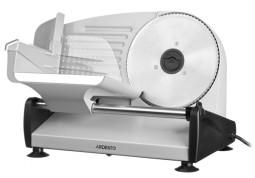 Ломтерезка (слайсер)  Ardesto SDK-200S