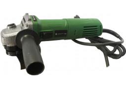 Болгарка (угловая шлифмашина) CRAFT-TEC PXAG221
