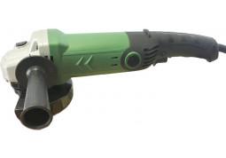 Болгарка (угловая шлифмашина) CRAFT-TEC PXAG225 отзывы