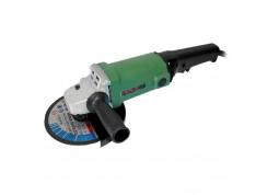 Болгарка (Угловая шлифмашина) CRAFT-TEC CX-AG226