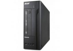 Персональный компьютер Acer Extensa 2610G (DT.X0KME.001)