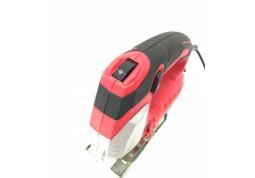 Электролобзик Best ЛЭ-1100 в интернет-магазине