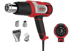 Строительный фен Best ФП-2200Е стоимость
