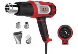 Строительный фен Best ФП-2200Е описание
