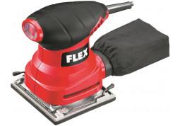 Шлифовальная машина Flex MS 713
