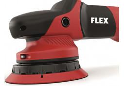 Вибрационная шлифмашина Flex XFE 7-15 150 (418080) в интернет-магазине