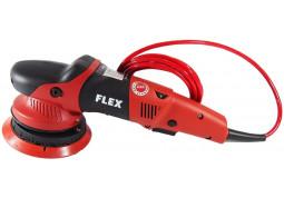 Вибрационная шлифмашина Flex XFE 7-15 150 (418080) фото
