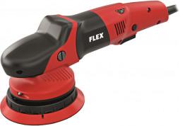 Вибрационная шлифмашина Flex XFE 7-15 150 (418080)