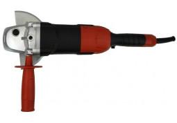Болгарка (Угловая шлифмашина) Flex L 15-10 150 230/CEE описание