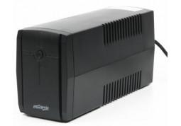 ИБП Maxxter MX-UPS-B650-02