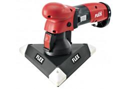 Шлифовальная машина Flex WSE 7 Vario Plus (385190) цена
