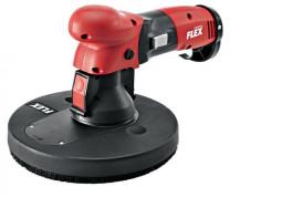 Шлифовальная машина Flex WSE 7 Vario Plus (385190) недорого