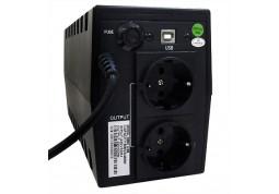 ИБП FrimeCom Sumry 800VA USB отзывы