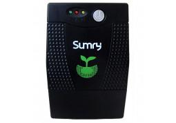 ИБП FrimeCom Sumry 600VA USB