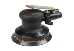 Вибрационная шлифмашина Suntech SM-65-6133