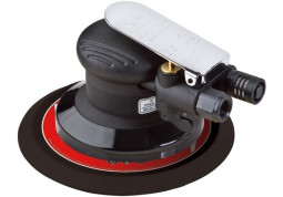Вибрационная шлифмашина Suntech SM-65-6133B недорого