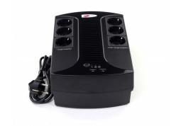 ИБП PrologiX Standart 850VA (ST850VAP6C) цена