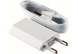 Зарядное устройство Logicpower LP АС-005 (LP5191) в интернет-магазине