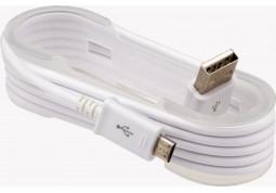 Зарядное устройство Logicpower LP АС-003 (LP4097) фото