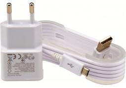 Зарядное устройство Logicpower LP АС-003 (LP4097)