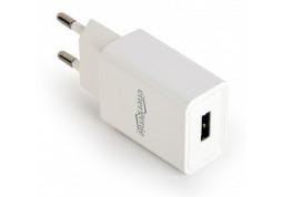 Зарядное устройство EnerGenie EG-UC2A-03-W дешево
