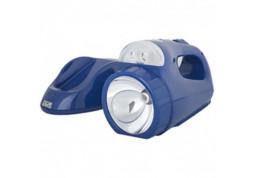 Фонарь Powercom Smart Lamp (00002084) цена