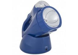 Фонарь Powercom Smart Lamp (00002084)