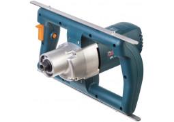 Миксер строительный Rebir EM-1700E