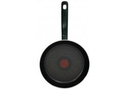 Сковорода Tefal COOK RIGHT CAS 04166124 дешево