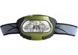 Фонарик Varta Sports Head Light LED x4 3AAA (17631101421)