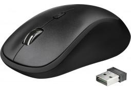 Мышь Trust Yvi Plus Wireless Mouse (22947) цена