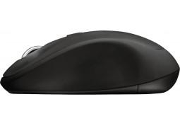 Мышь Trust Yvi Plus Wireless Mouse (22947) отзывы