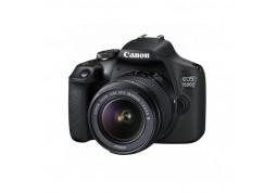 Зеркальный фотоаппарат Canon EOS 1500D Kit (18-55mm )